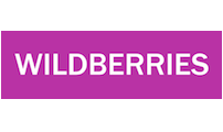 Маркетплейс Wildberries